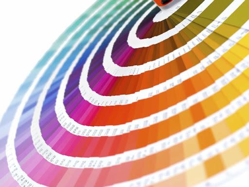 ABX-INDUSTREI-LAQUE-scaled FINITIONS LAQUE, VERNIS,TEINTE & EFFETS MATIÈRE - ABX Industrie